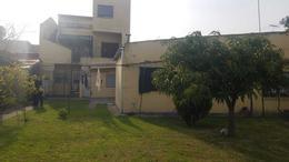 Foto Casa en Venta en  Virr.-Estacion,  Virreyes  Carlos Pellegrini al 2200