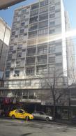 Foto Oficina en Alquiler en  Centro,  Cordoba  Av. COLON al 200 -  FRENTE VISTA A Av COLON