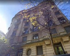 Foto Departamento en Venta en  Barrio Norte ,  Capital Federal  JUJUY al 100