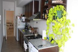 Foto Departamento en Venta en  San Fernando ,  G.B.A. Zona Norte  LIBERTADOR al 400