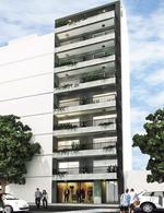 Foto Departamento en Venta en  Flores ,  Capital Federal  Bonifacio 2906 7 B