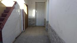 Foto PH en Alquiler en  Wilde,  Avellaneda  Emilio zola al 6000