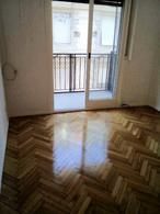 Foto Departamento en Alquiler en  Recoleta ,  Capital Federal  Peña al 2000