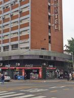 Foto thumbnail Local en Venta en  Chacarita ,  Capital Federal  Corrientes al 6700