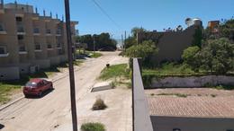 Foto PH en Venta en  Costa Azul ,  Costa Atlantica  Excelente Dpto. 3 amb con Terraza propia!!!
