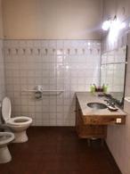 Foto Casa en Venta en  La Plata ,  G.B.A. Zona Sur  11 e 43 y 44
