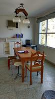 Foto Casa en Alquiler en  Dorado,  Zona Delta Tigre  Arroyo Dorado