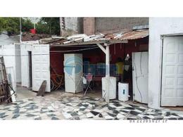 Foto Oficina en Venta | Alquiler en  Victoria,  San Fernando  RODRIGUEZ, Martín 2900