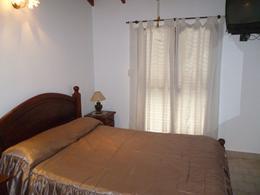 Foto thumbnail PH en Alquiler temporario en  San Bernardo Del Tuyu ,  Costa Atlantica  Catamarca 2570 Nº 6, San Bernardo