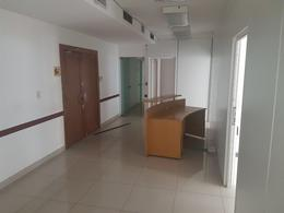 Foto Oficina en Alquiler en  Microcentro,  Centro (Capital Federal)  Florida al 300
