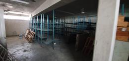 Foto Local en Venta en  Chetumal ,  Quintana Roo  Edificio Comercial en la av Maxuxac de Chetumal