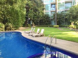 Foto Departamento en Venta en  Jacarandas,  Cuernavaca  Colonia Jacarandas