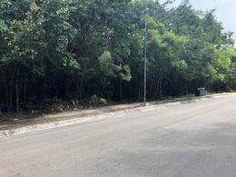 Foto Terreno en Venta en  Solidaridad ,  Quintana Roo  VENTA LOTES OPORTUNIDAD DE INVERSIÓN FRAC. ARRECIFES PLAYA DEL CARMEN, CLAVE CLAU382020