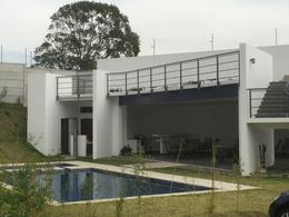 Foto Departamento en Renta en  Asuncion,  Belen  Apartamento en Cariari / Línea blanca / Doble altura
