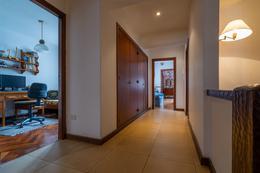 Foto Casa en Venta en  Playa Grande,  Mar Del Plata  ARISTOBULO DEL VALLE  2900