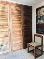 Foto Departamento en Alquiler temporario | Venta en  Península,  Punta del Este  Península