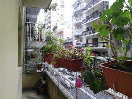 Foto PH en Venta en  Barrio Norte ,  Capital Federal  Laprida al 1300