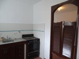 Foto Departamento en Venta en  La Plata ,  G.B.A. Zona Sur  Calle 66 115 y 116