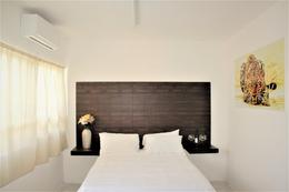 Thumbnail picture Hotel in Sale in  Cancún,  Benito Juárez  Cancún