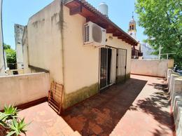 Foto PH en Venta en  Nuñez ,  Capital Federal  Arias al 2500