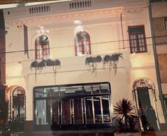 Foto Local en Alquiler en  Colegiales ,  Capital Federal  Av Alvarez Thomas al 800