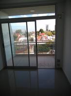 Foto Departamento en Venta en  Berazategui,  Berazategui   148 863