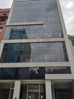 Foto Oficina en Alquiler en  San Telmo ,  Capital Federal  VENEZUELA al 100