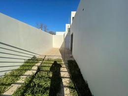 Foto Casa en Venta en  Junin,  Junin  Bolsoni e/12 de Octubre y P. Pabón