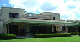 Foto Terreno en Venta en  Pilar,  Pilar  Nazarre al 1200