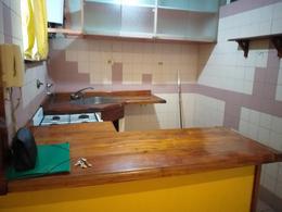 Foto Departamento en Alquiler en  Caballito Sur,  Caballito  Acoyte al 600