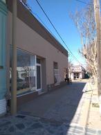 Foto Local en Alquiler en  Centro,  General Belgrano  Julio Llanos e/ Dr Ortiz y Moreno
