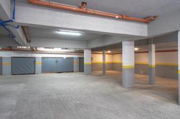 Foto Departamento en Alquiler temporario en  Centro,  Pinamar  De las Artes 327 - Unidad PB 3