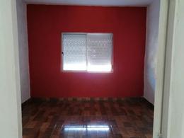 Foto Apartamento en Alquiler en  Buceo ,  Montevideo  Av Italia y Comercio - 2 dorm