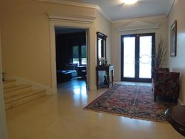 Foto thumbnail Casa en Alquiler temporario en  Mart.-Libert./Rio,  Martinez  Madero al 2300
