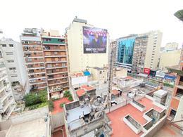 Foto Oficina en Alquiler en  Belgrano ,  Capital Federal  Roosevelt al 2400