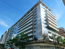 Foto thumbnail Departamento en Venta en  Belgrano ,  Capital Federal  AV. DEL LIBERTADOR - 5700 - BELGRANO