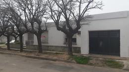 Foto thumbnail Casa en Venta en  Villa Alonso,  Santa Rosa  Berutti al 800