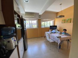 Foto Departamento en Venta en  Lomas de Zamora Oeste,  Lomas De Zamora  Acevedo 246