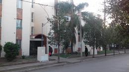 Foto Departamento en Venta en  Las Rosas,  Cordoba  Lafinur al 3200