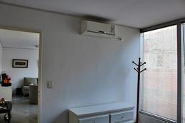 Foto thumbnail Departamento en Alquiler en  Barrio San Isidro,  San Isidro  Garibaldi al 500