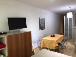 Foto Departamento en Venta en  Palermo ,  Capital Federal  Oro al 2700
