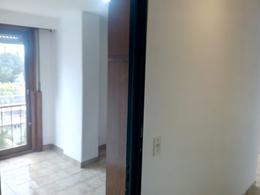 Foto Departamento en Venta en  La Plata,  La Plata  51 y 16