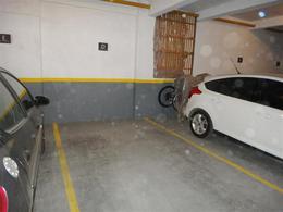 Foto Departamento en Venta | Alquiler en  Área Centro Este ,  Capital  Basavilbaso 212