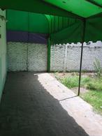 Foto Galpón en Alquiler en  San Miguel ,  G.B.A. Zona Norte  URQUIZA al 1600