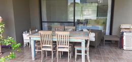 Foto Casa en Venta en  San Isidro Labrador,  Villanueva  Av. Italia 5043, B1621CZE Dique Luján, Buenos Aires, Argentina