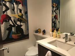 Foto Departamento en Venta en  Pozos,  Santa Ana  Apartamento en Santa Ana en Montesol / Jardín/ alquilado en $1000