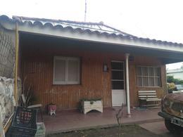 Foto Casa en Venta en  Alta Gracia,  Santa Maria  Bº San Martin Casita Para Re faccionar