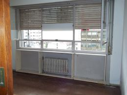 Foto Departamento en Venta en  Centro,  Rosario  SANTA FE 1311