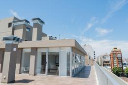 Foto Departamento en Alquiler en  Palermo ,  Capital Federal  MEDRANO 1000