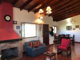 Foto Casa en Venta en  La Plata ,  G.B.A. Zona Sur  calle 99 entre 167 y 196
